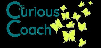 The Curious Coach